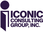 Iconic Consulting Group